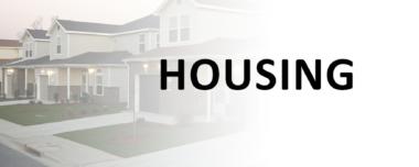 Providing a Home